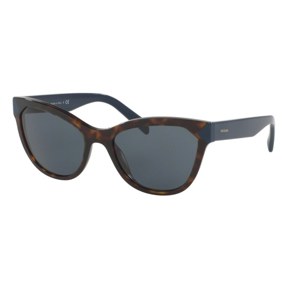 f7d8d17d1b PRADA PR 21SS Sunglasses